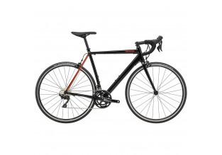 2020 Cannondale CAAD Optimo 105 Road Bike