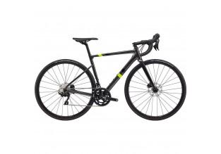 2020 Cannondale CAAD13 105 Disc Womens Road Bike