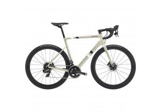 2020 Cannondale CAAD13 Force ETap AXS 12-Speed Disc Road Bike