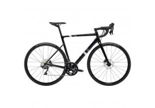2020 Cannondale CAAD13 Ultegra Disc Road Bike