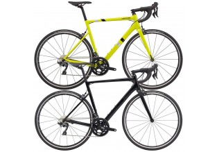 2020 Cannondale CAAD13 Ultegra Road Bike