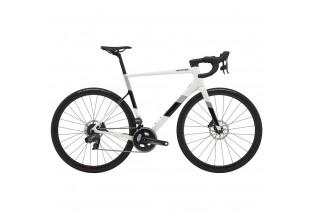 2020 Cannondale SuperSix EVO Carbon Force ETap Disc Road Bike