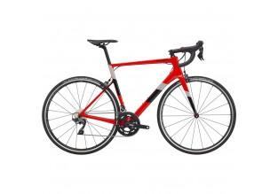 2020 Cannondale SuperSix EVO Carbon Ultegra Road Bike