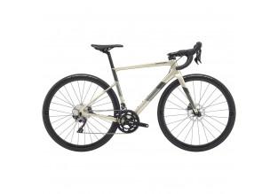 2020 Cannondale SuperSix EVO Carbon Ultegra Womens Disc Road Bike
