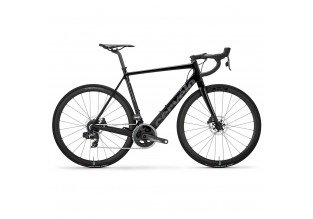 2020 Cervelo R-Series Force ETap AXS 12-Speed Disc Road Bike