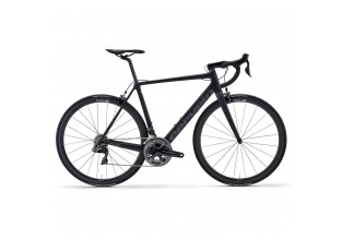 2020 Cervelo R5 Dura-Ace Di2 9150 Road Bike