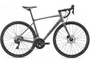 2020 Giant Contend SL 1 Disc - Road Bike