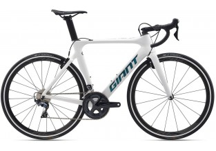 2020 Giant Propel Advanced 1 - Road Bike