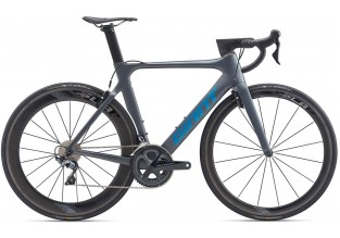 2020 Giant Propel Advanced Pro 1 - Road Bike