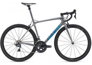 2020 Giant TCR Advanced SL 2 - Road Bike