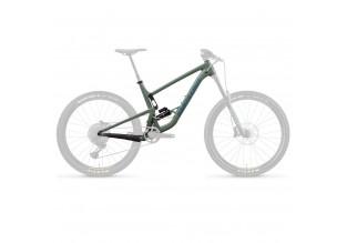 2020 Santa Cruz Bronson Alloy Mountain Bike Frame