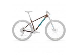 "2020 Santa Cruz Chameleon Alloy 29"" Mountain Bike Frame"