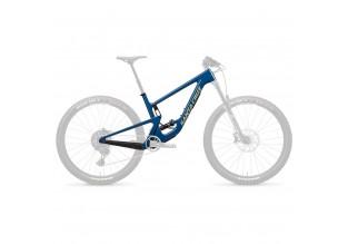 2020 Santa Cruz Hightower Carbon CC Mountain Bike Frameset