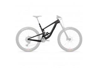 2020 Santa Cruz Megatower Carbon CC Coil Mountain Bike Frame