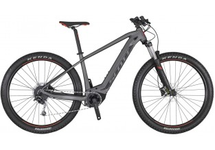 2020 Scott Aspect eRIDE 950 - Electric Mountain Bike