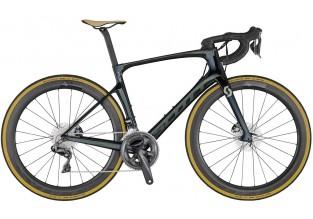2020 Scott Foil 10 Road Bike