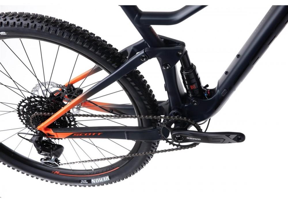 2020 Scott Spark 920 For Sale