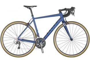 2020 Scott Speedster 20 Road Bike