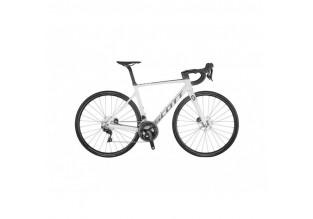 2021 Scott Addict RC 40 Carbon Road Bike