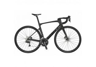 2021 Scott Foil 20 Road Bike