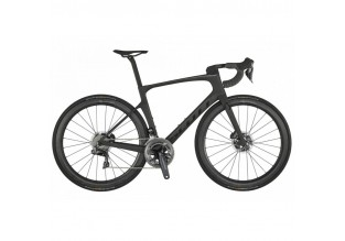 2021 Scott Foil Pro Road Bike