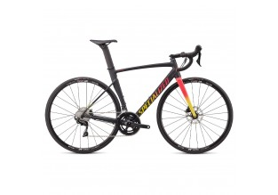 2020 Specialized Allez Sprint Comp 105 Disc Road Bike