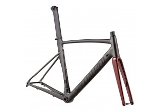 2020 Specialized Allez Sprint Disc Frameset
