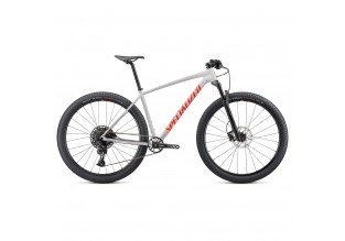 2020 Specialized Chisel Comp Mountain Bike