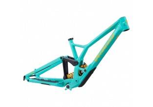 "2021 Specialized Demo Race 29"" Mountain Bike Frame"
