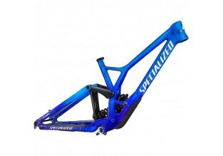 2021 Specialized Demo Race Mountain Bike Frame