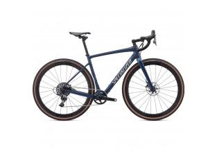 2020 Specialized Diverge Expert Gravel Bike