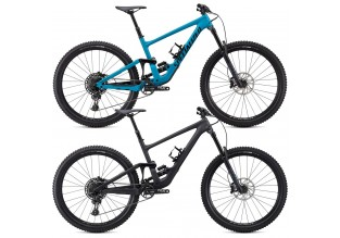 2020 Specialized Enduro Comp Mountain Bike