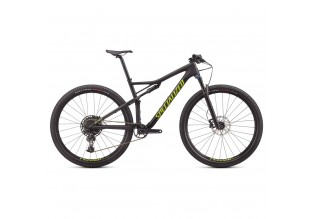 2020 Specialized Epic Comp Carbon Mountain Bike