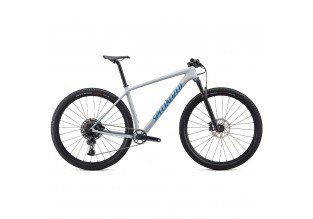 """2020 Specialized Epic Comp Hardtail 29"""" Mountain Bike"""