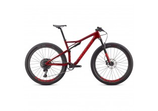2020 Specialized Epic Expert Carbon Mountain Bike