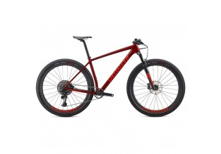 """2020 Specialized Epic Expert Hardtail 29"""" Mountain Bike"""