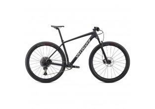 "2020 Specialized Epic Hardtail 29"" Mountain Bike"