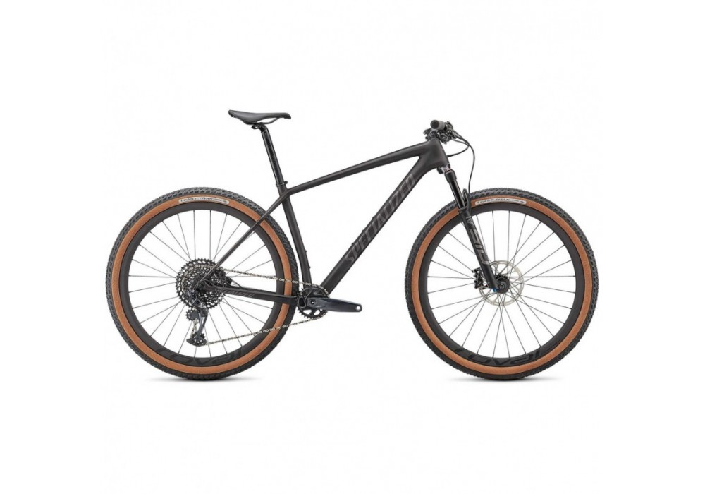 2021 Specialized Epic Hardtail Expert Mountain Bike