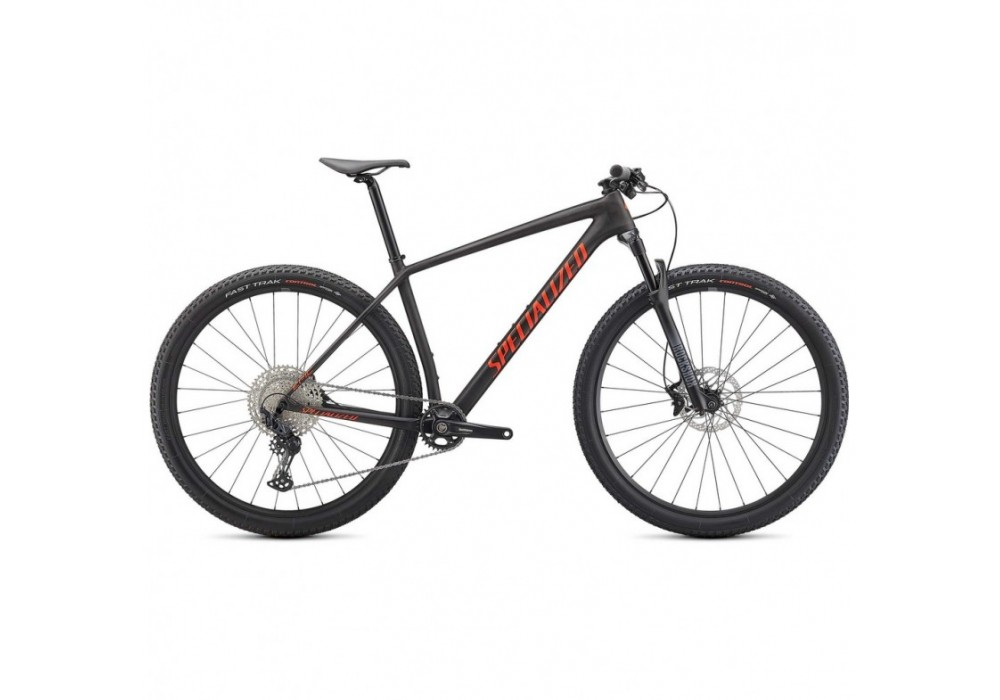 2021 Specialized Epic Hardtail Mountain Bike