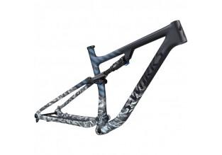 2021 Specialized S-Works Epic Evo Mountain Bike Frame