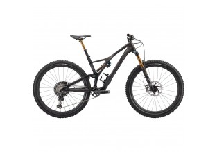 "2020 Specialized S-Works Stumpjumper 29"" Mountain Bike"