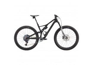 "2020 Specialized S-Works Stumpjumper SRAM AXS 29"" Mountain Bike"