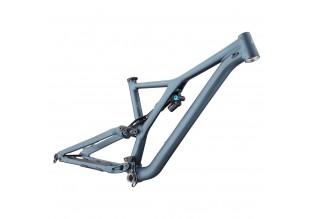 "2020 Specialized Stumpjumper EVO Alloy 29"" Mountain Bike Frame"