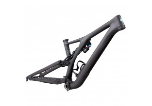 "2020 Specialized Stumpjumper EVO Carbon 27.5"" Mountain Bike Frame"