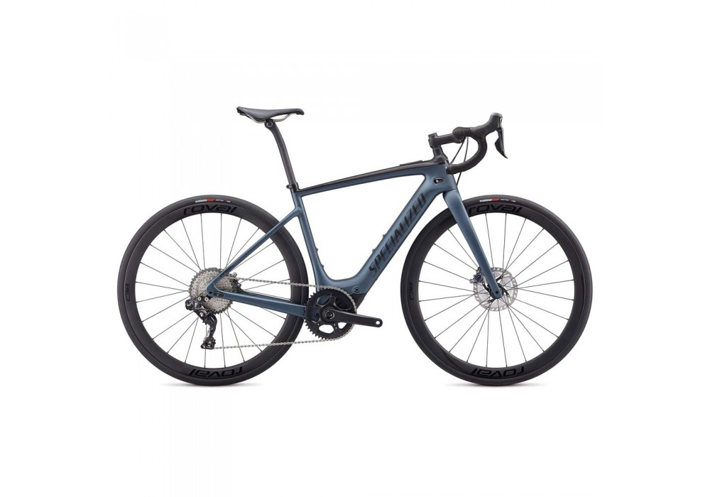 2020 Specialized Turbo Creo SL Expert Carbon Disc E-Road Bike