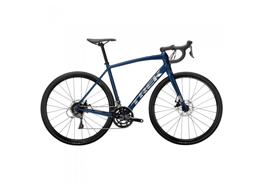 2022 Trek Domane AL 2 Disc Road Bike