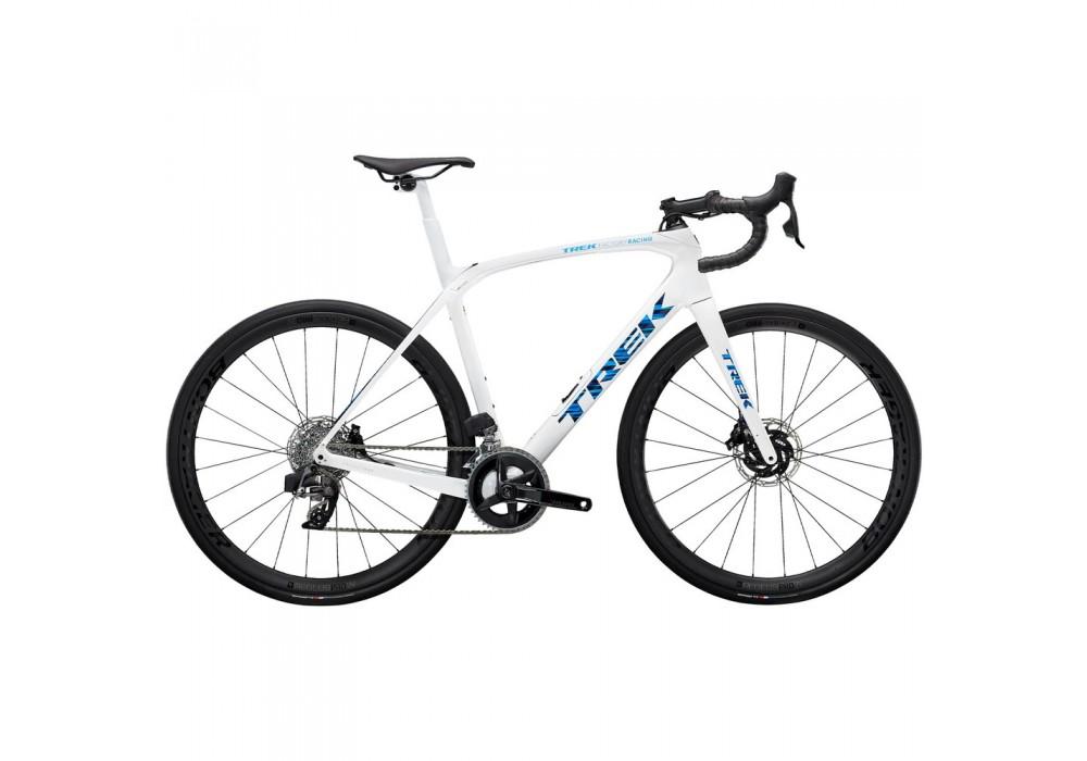 2022 Trek Domane SLR 6 Disc Road Bike
