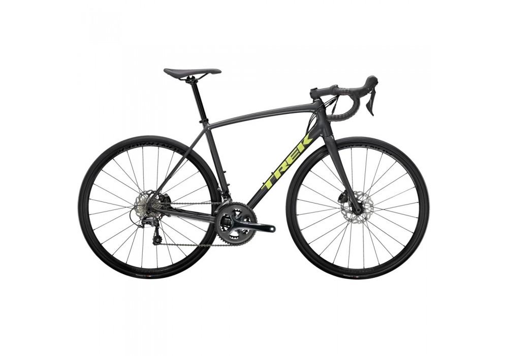 2022 Trek Emonda ALR 4 Disc Road Bike