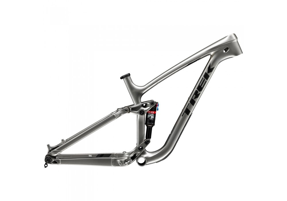 2020 Trek Farley EX Mountain Bike Frame