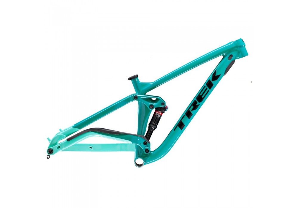 "2020 Trek Full Stache 29"" Mountain Bike Frame"